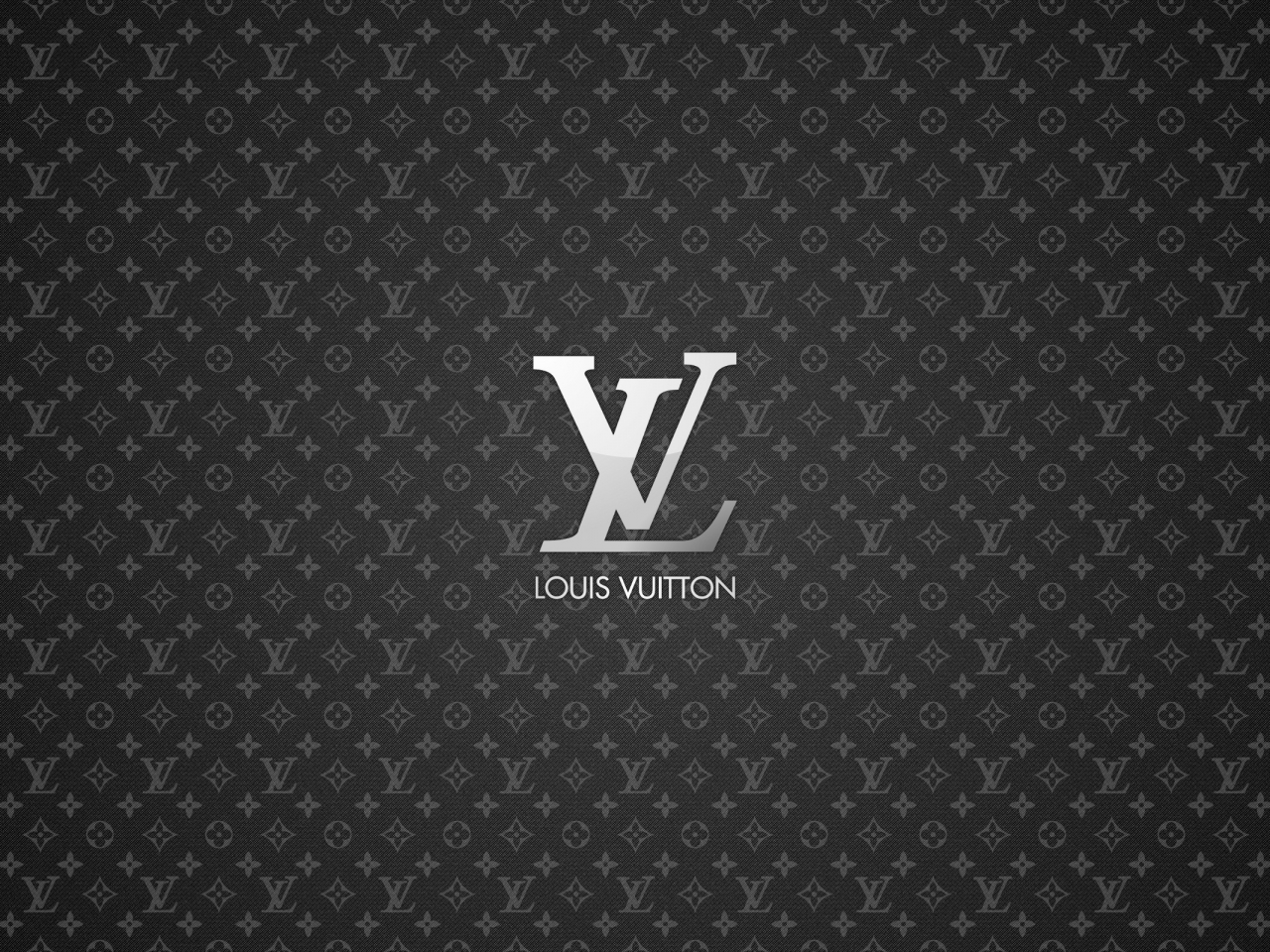 Louis Vuitton Store Managers Workshop Istanbul